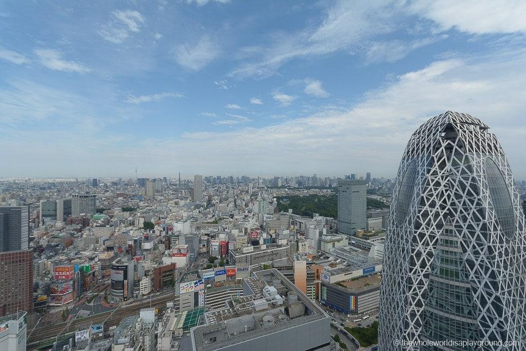 Two Weeks in Japan-56