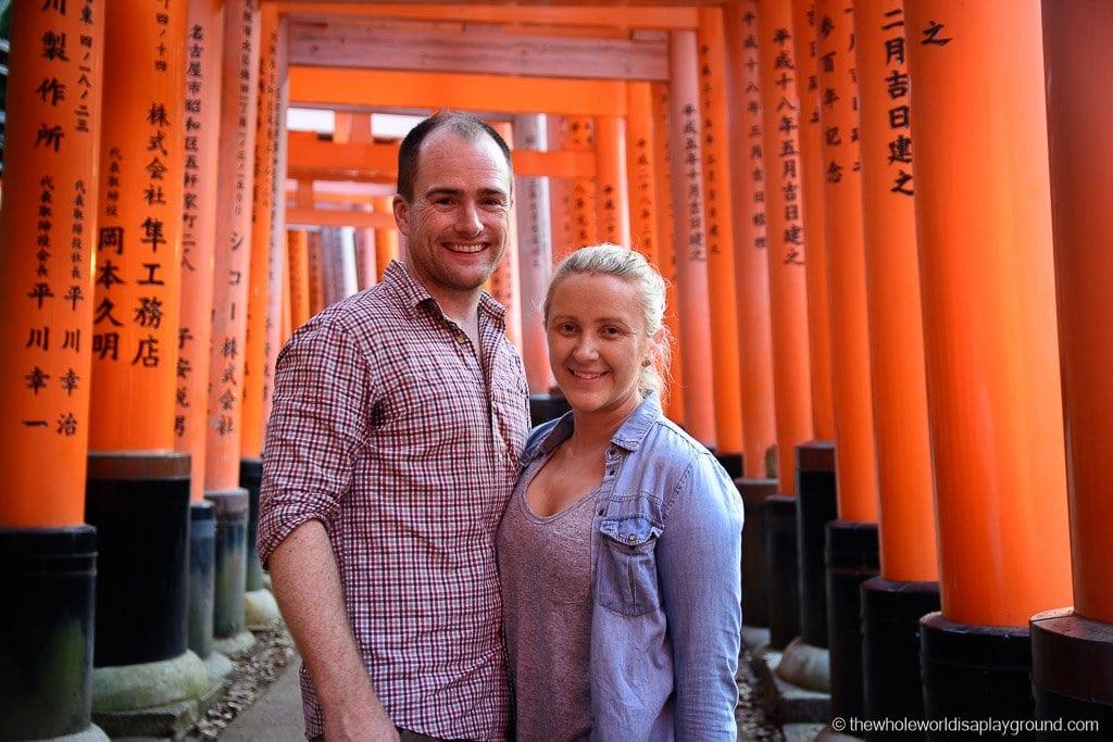 Two Weeks in Japan-7