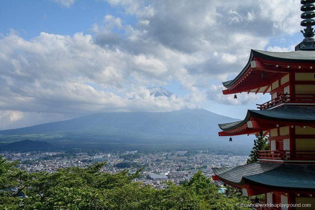 Two Weeks in Japan-75