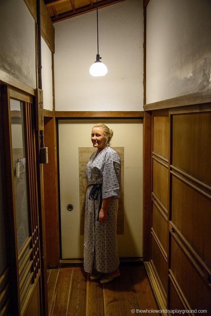 Two Weeks in Japan-84