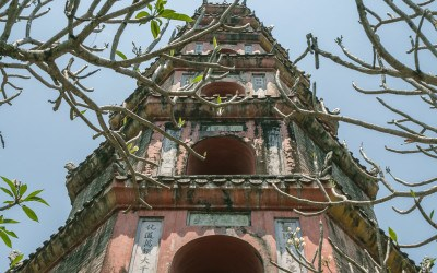 One day in Hue: 9 must see sights in Vietnam's ancient capital city!
