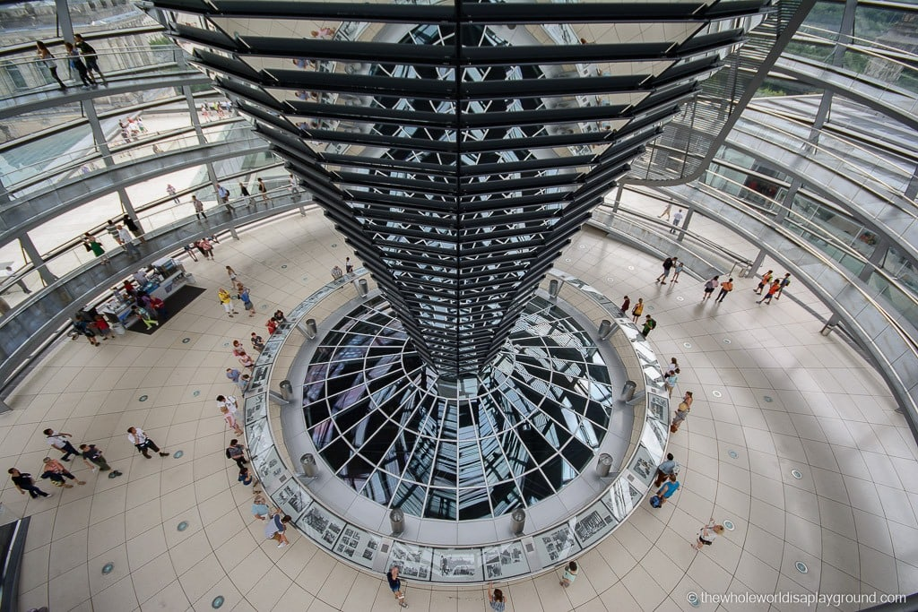 Berlin Must See Top Sights-11