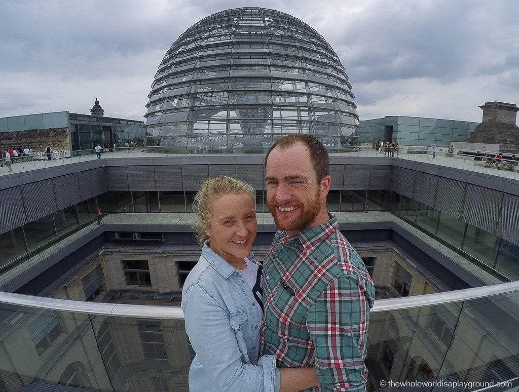 Berlin Must See Top Sights-13