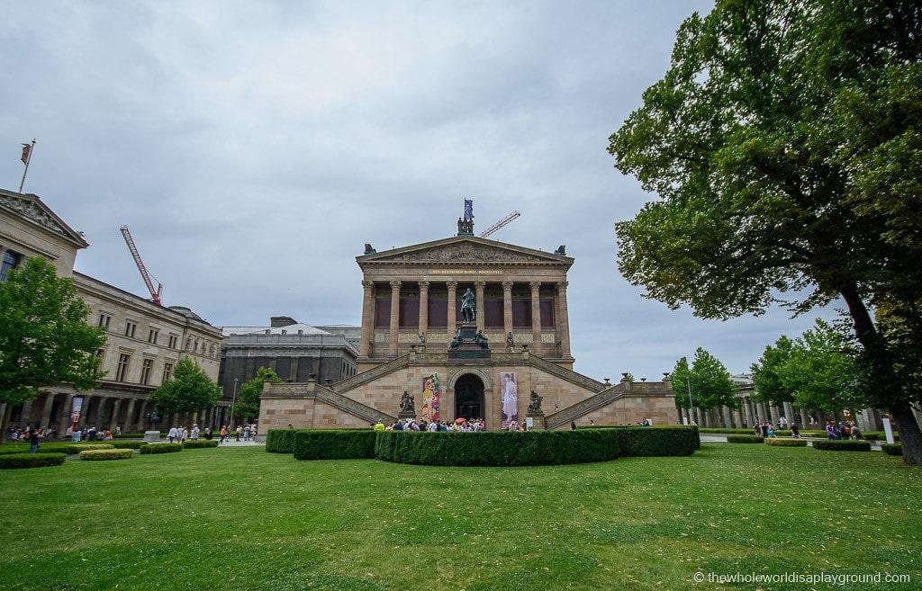 Berlin Must See Top Sights-15