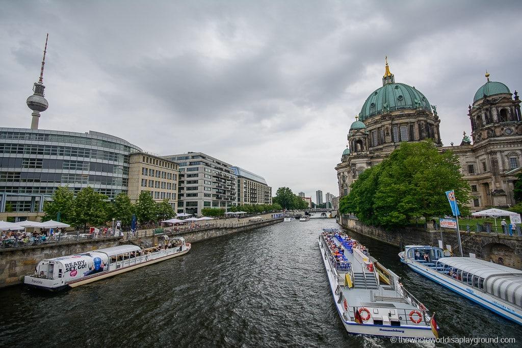 Berlin Must See Top Sights-16