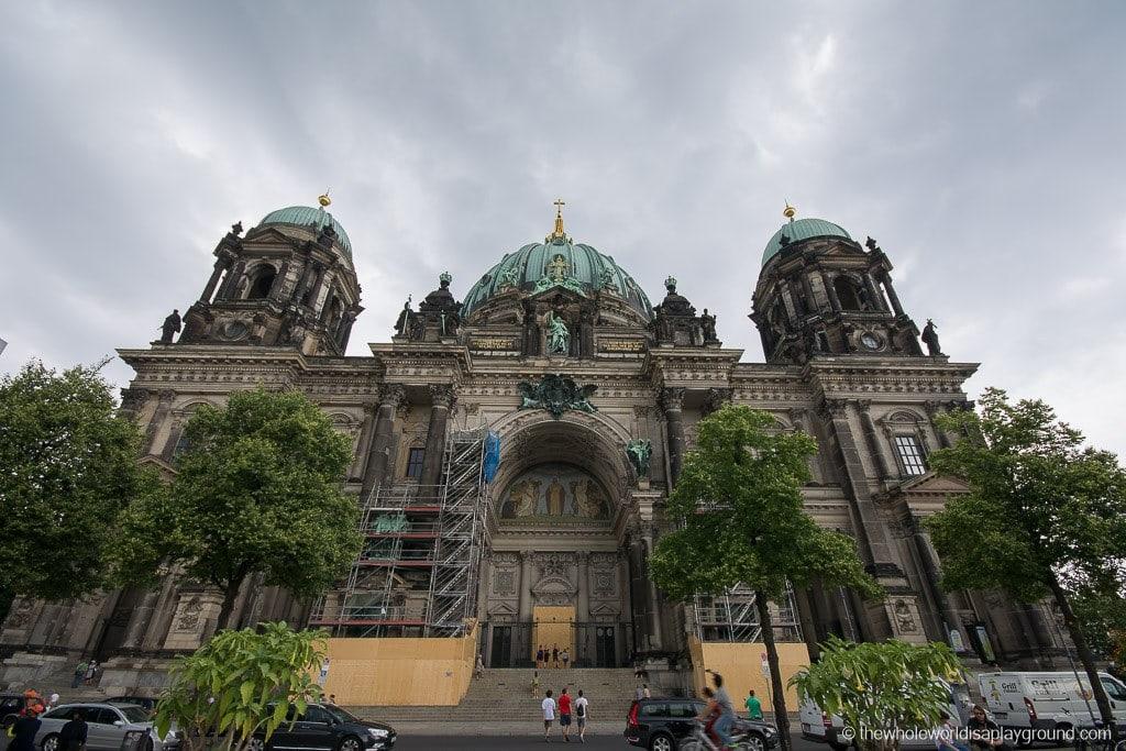 Berlin Must See Top Sights-17