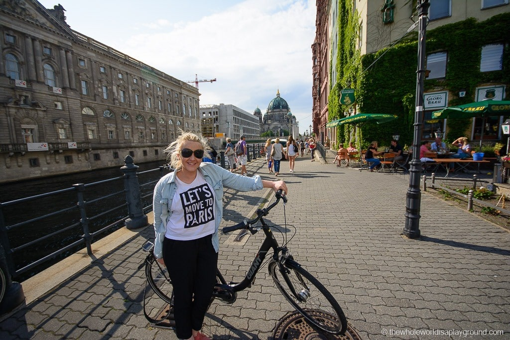Berlin Must See Top Sights-20