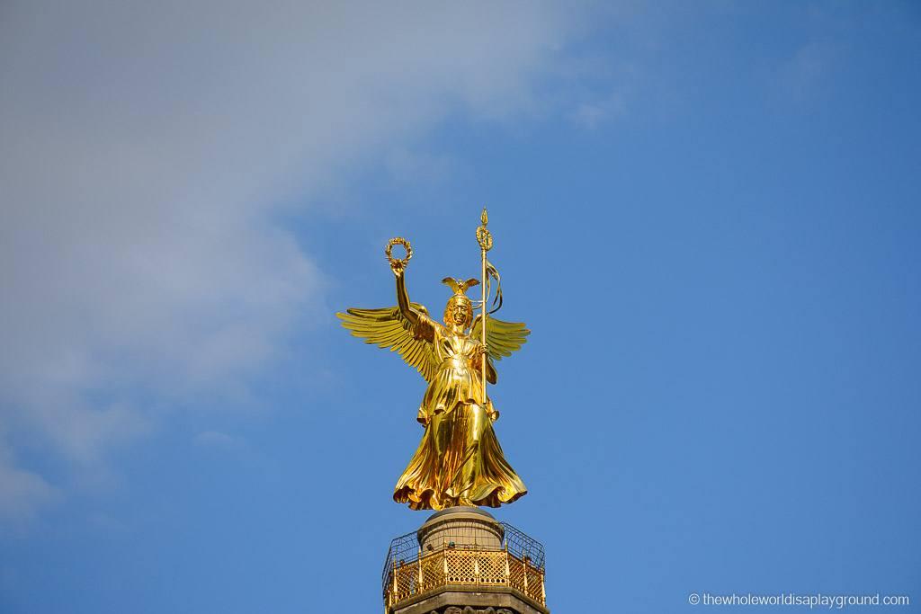 Berlin Must See Top Sights-22