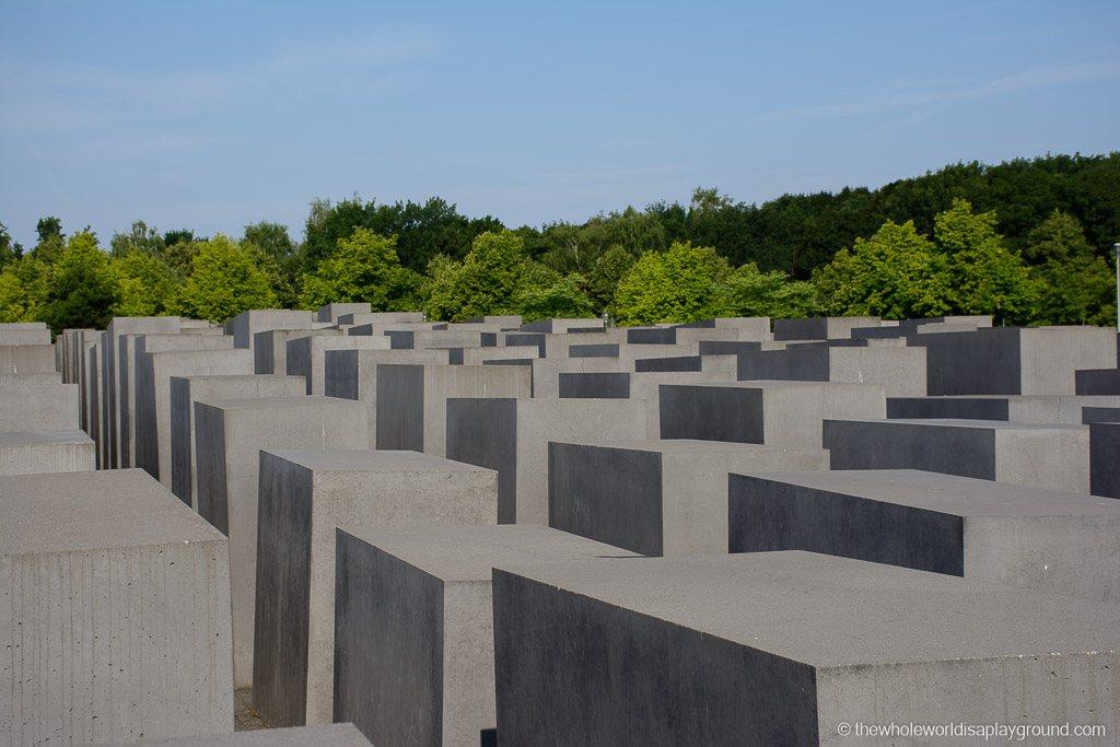 Berlin Must See Top Sights-26