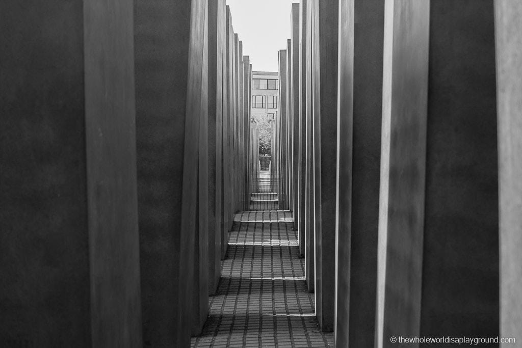 Berlin Must See Top Sights-27