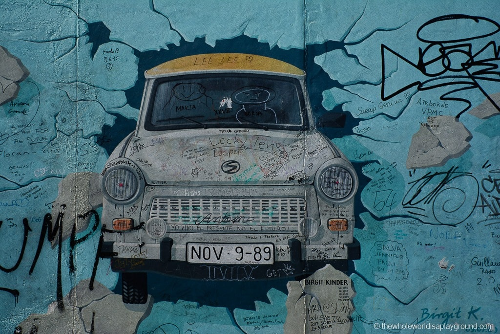 Berlin Must See Top Sights-3