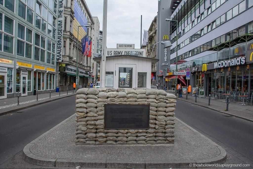 Berlin Must See Top Sights-31