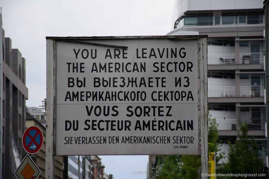 Berlin Must See Top Sights-32