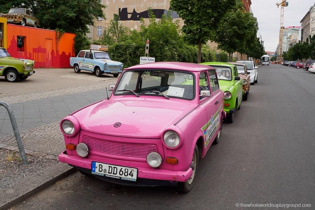 Berlin Must See Top Sights-36