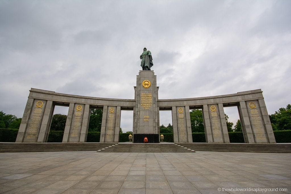 Berlin Must See Top Sights-40
