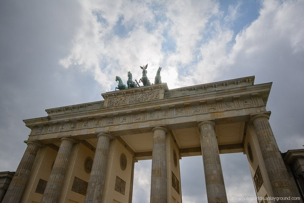 Berlin Must See Top Sights-43