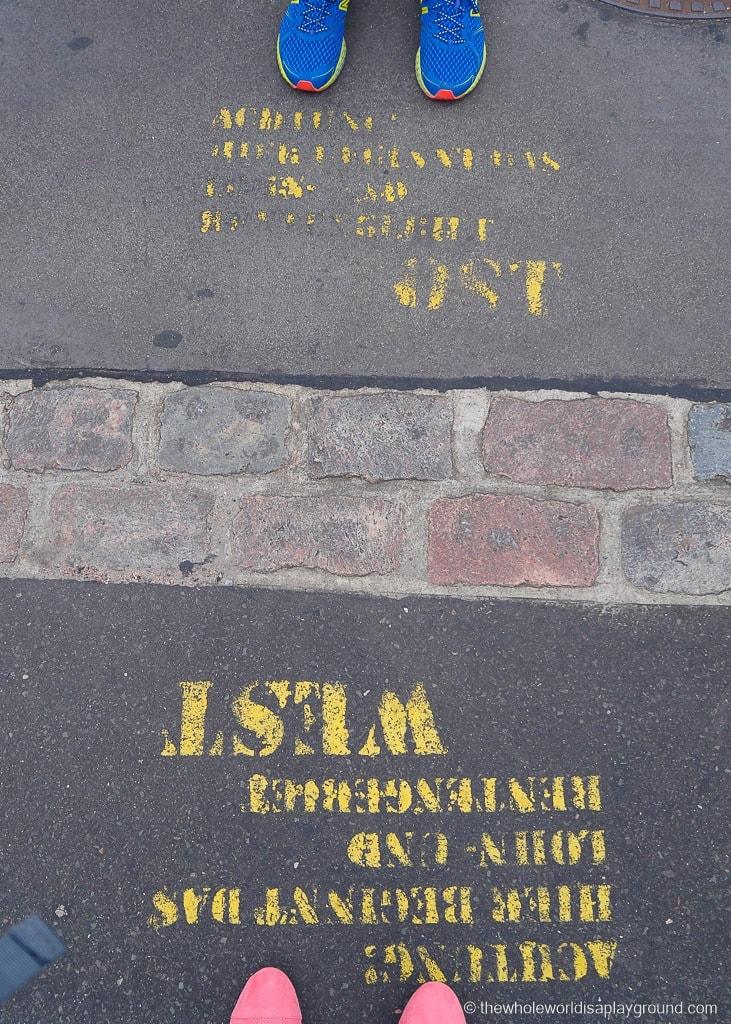 Berlin Must See Top Sights-44