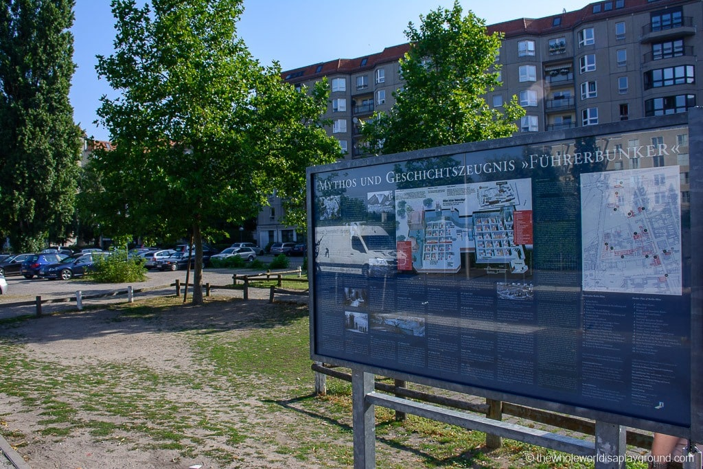 Berlin Must See Top Sights-46