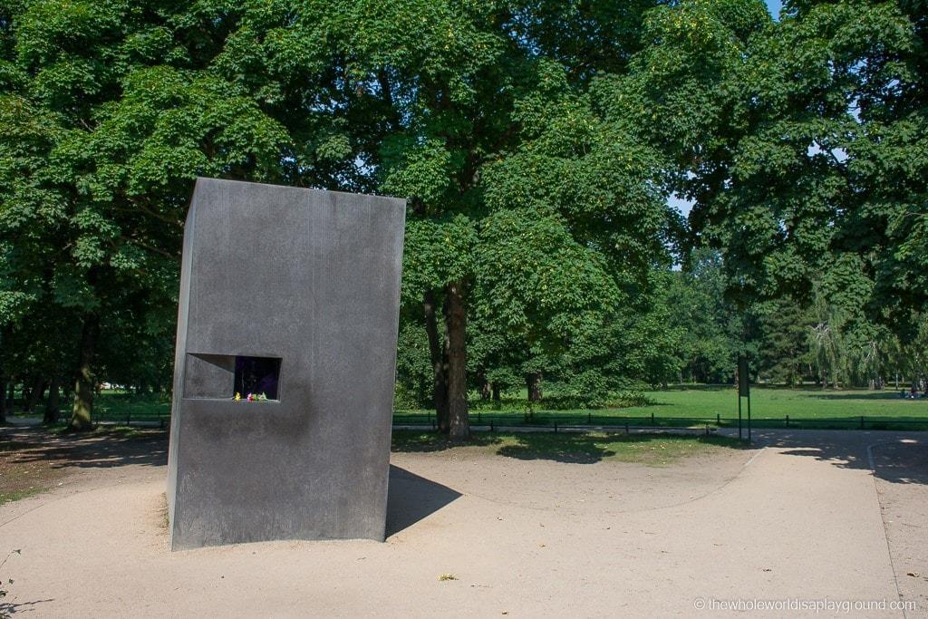 Berlin Must See Top Sights-52
