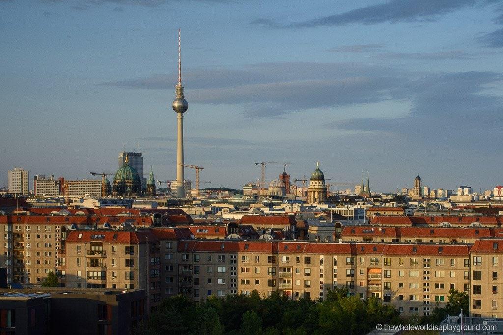 Berlin Must See Top Sights-56