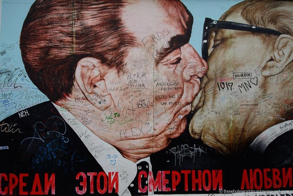 Berlin Must See Top Sights-6