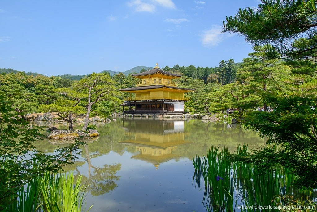 Japan Two Week Itinerary-23