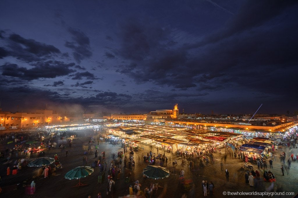 Marrakech Best Rooftop Bars-13