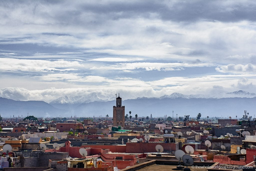 Marrakech Best Rooftop Bars-18