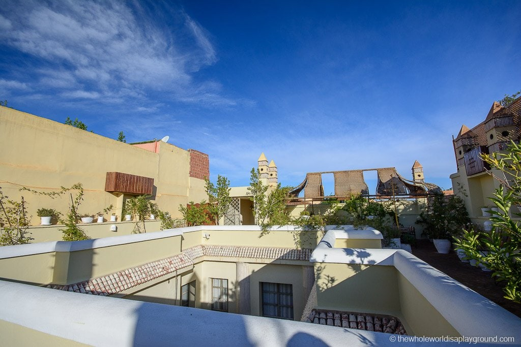 Marrakech Best Rooftop Bars-22