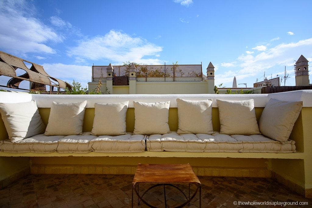 Morrocco Marrakech Best Must Do Experiences-36