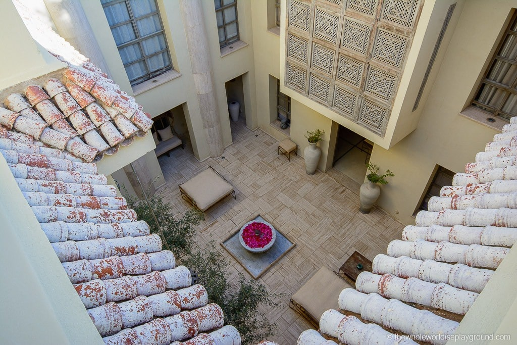 Morrocco Marrakech Best Must Do Experiences