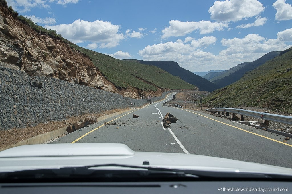 South Africa - Road Trip Tips-19