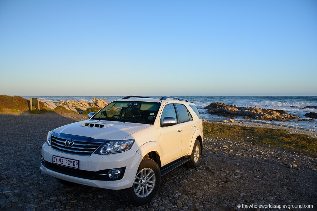 South Africa - Road Trip Tips-25