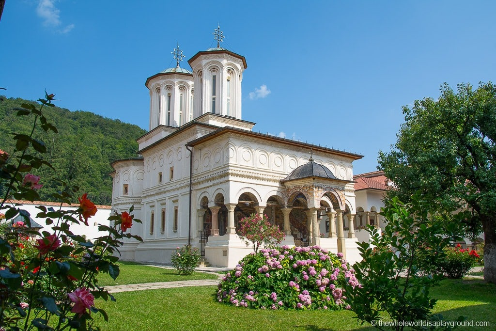 UNESCO Sights Visited 100-150-37
