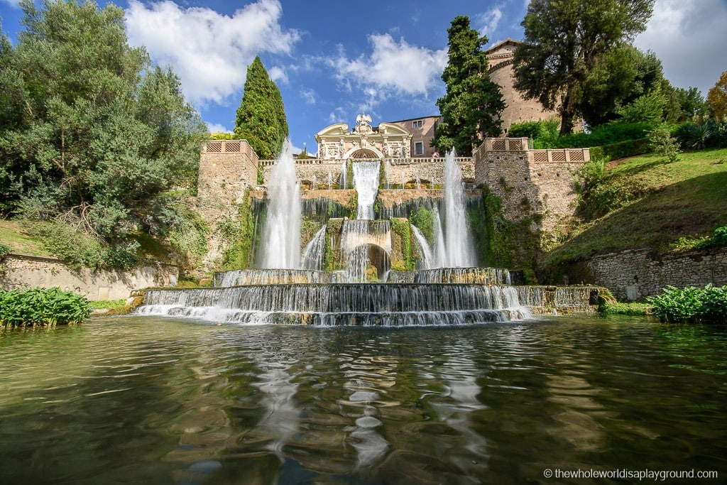 UNESCO Sights Visited 100-150-51