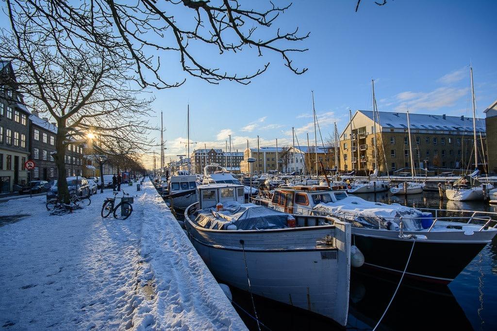 Denmark Copenhagen Must Sees-16