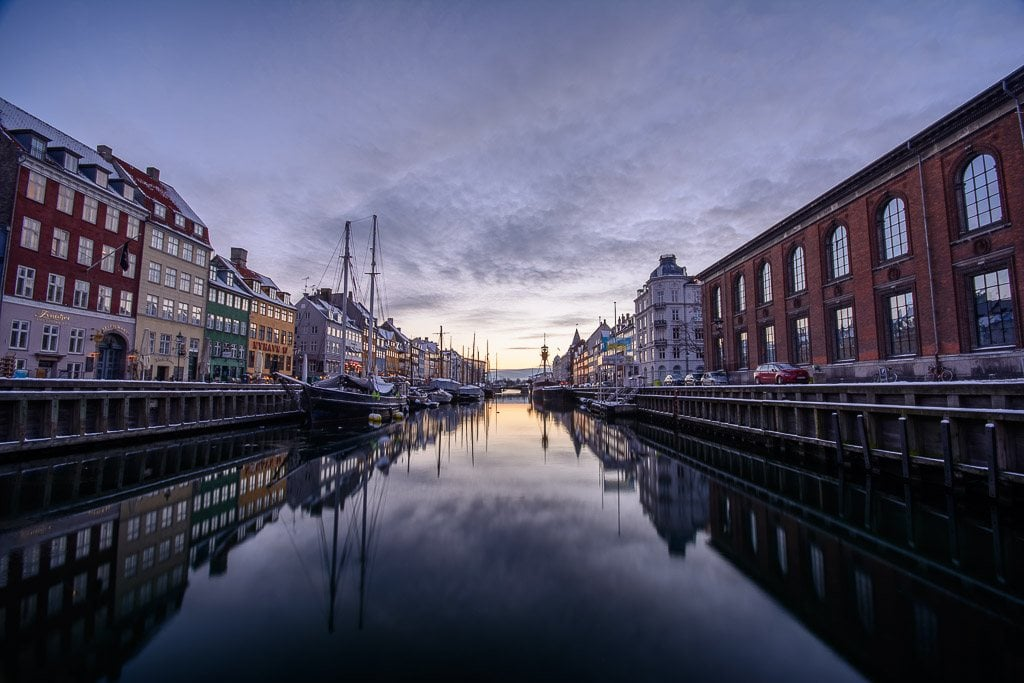 copenhagen 15 of the best sights and day trips our tips and must see sights the whole. Black Bedroom Furniture Sets. Home Design Ideas