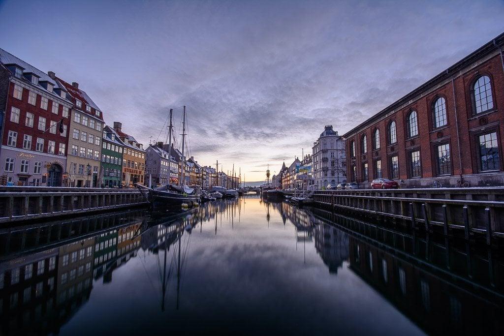 Denmark Copenhagen Must Sees-17