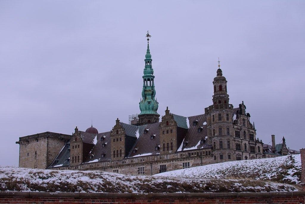 Denmark Copenhagen Must Sees-31