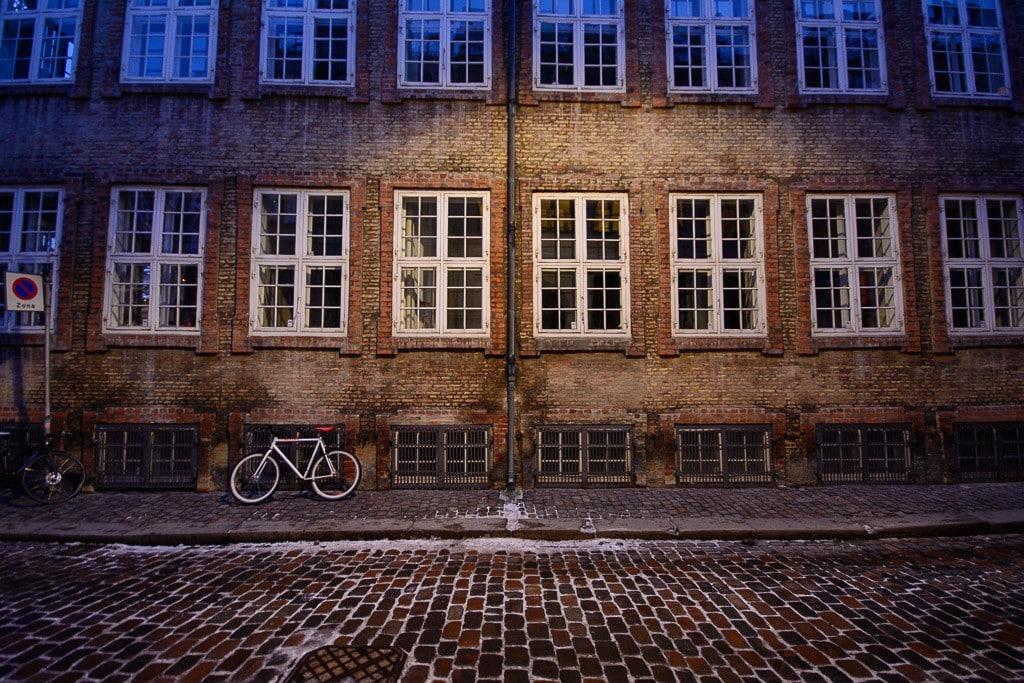 Denmark Copenhagen Must Sees-8