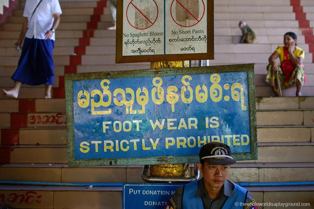 Myanmar Visit Mount Popa-11