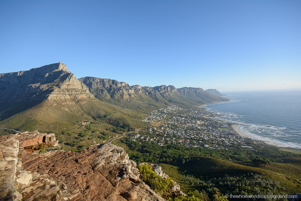 South Africa Cape Town Must See-12