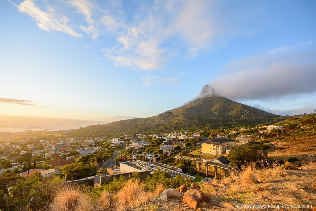 South Africa Cape Town Must See-13