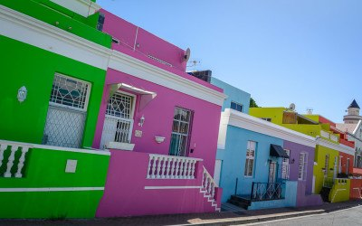 50 Things To Do In South Africa