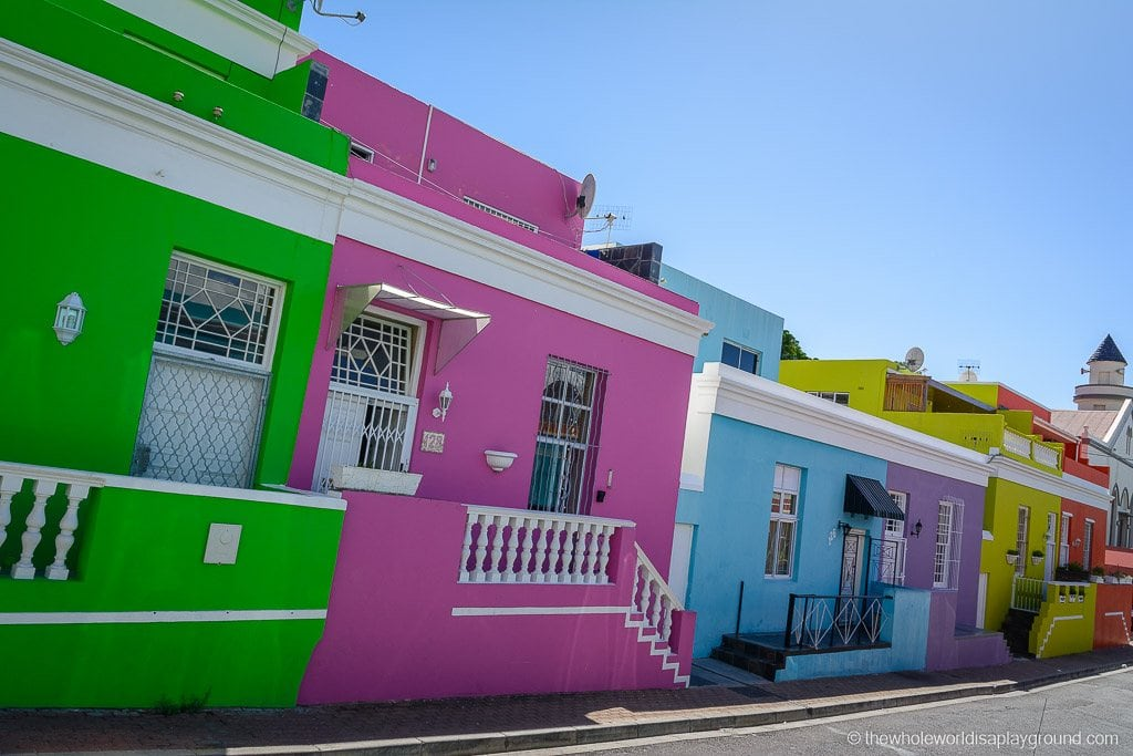 South Africa Cape Town Must See-29