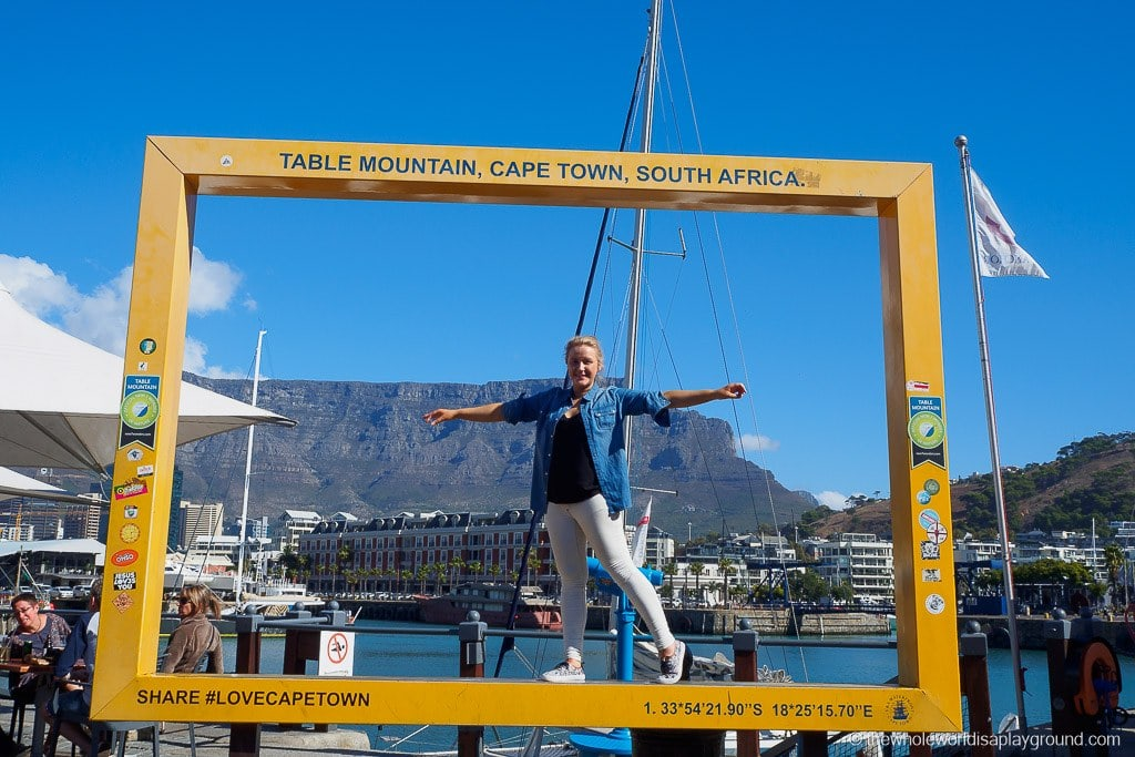South Africa Cape Town Must See-37
