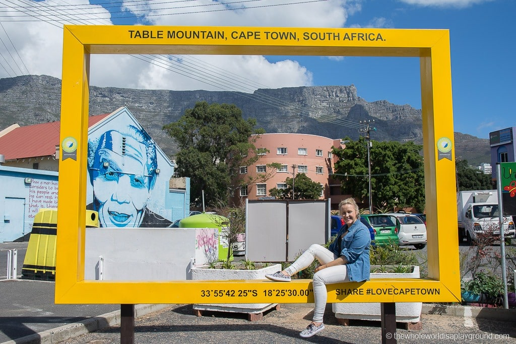 South Africa Cape Town Must See-38