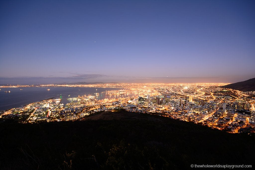 South Africa Cape Town Must See-42