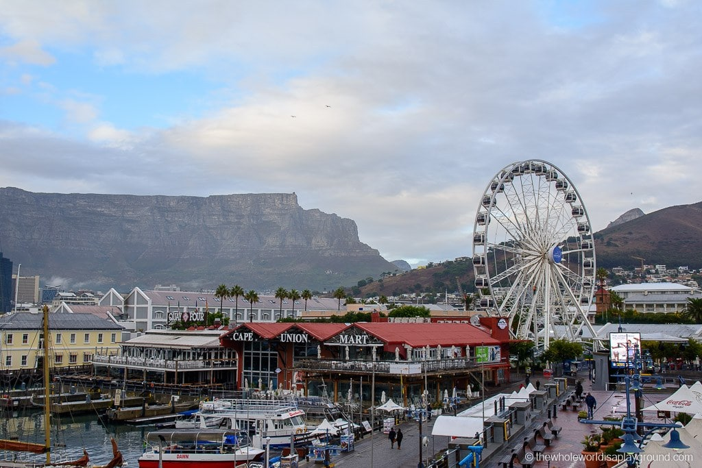 South Africa Cape Town Must See-6