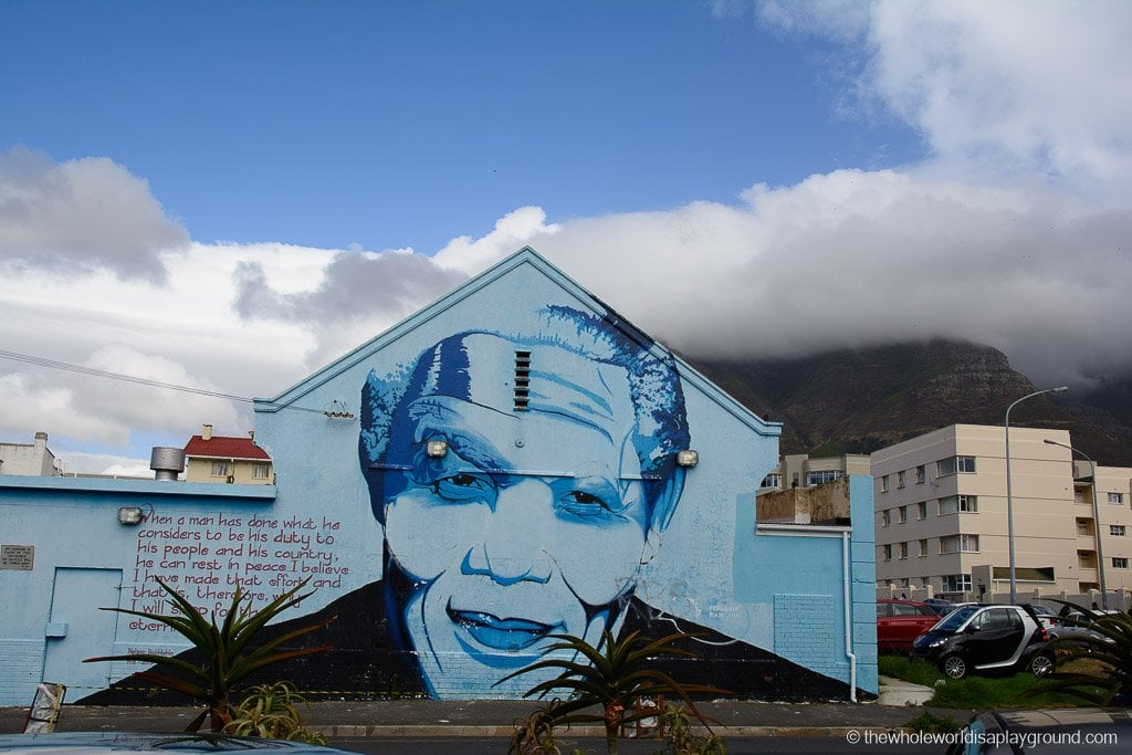 South Africa Cape Town Must See-8